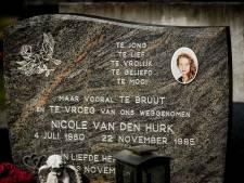 31 augustus 2018 - Jos de G. neemt laatste woord: 'Ik ben onschuldig, ik en mijn familie gaan door een hel'