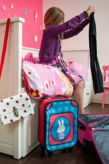 Raadslid Van Mourik wil weten hoeveel Gorcumse kinderen van ouders met schuld uit huis zijn gehaald