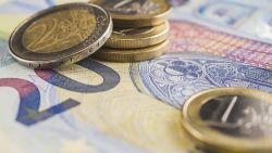 Inflatie blijft dalen: laagste niveau in ruim een jaar