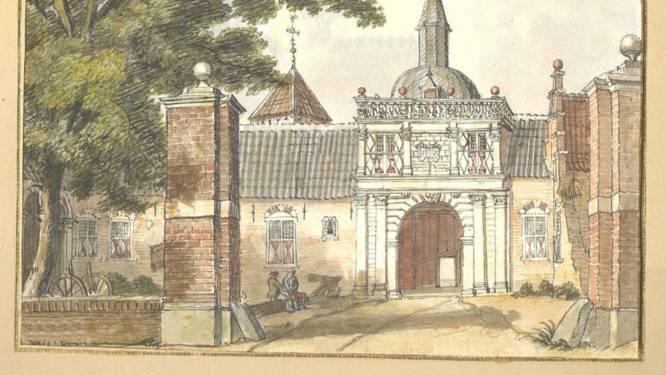 Wandellezing langs de historische highlights van Borculo: 'Andere aanpak werpt wel z'n vruchten af'