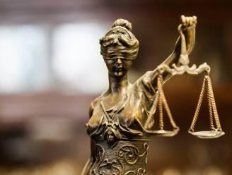 Eis 5 jaar cel voor seksueel misbruik van dochters: 'Ze kon het beter van papa leren dan van een ander'