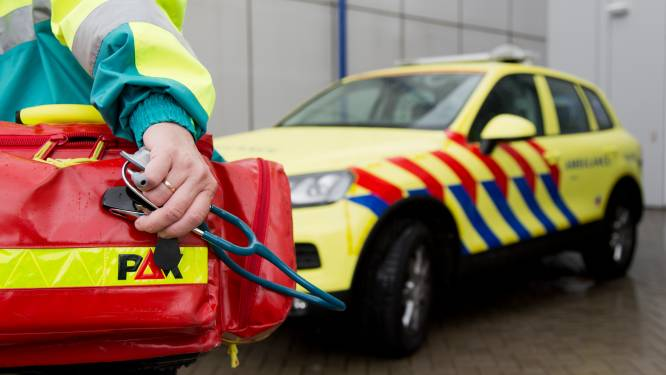 Zorgpersoneel kan straks in Apeldoorn parkeren met korting - maar is het de moeite?