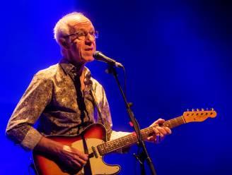 """Raymond van het Groenewoud zegt 'neen' tegen 'Liefde Voor Muziek': """"Ik zit graag in mijn cocon"""""""