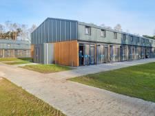 Altena gaat aantal woningen arbeidsmigranten koppelen aan omvang dorp