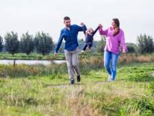 Meer jonge gezinnen in de Hoeksche Waard kunnen gebruikmaken van starterslening: 'Noodzakelijk'