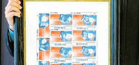Leden Stichting Loterijverlies eisen vertrek bestuur