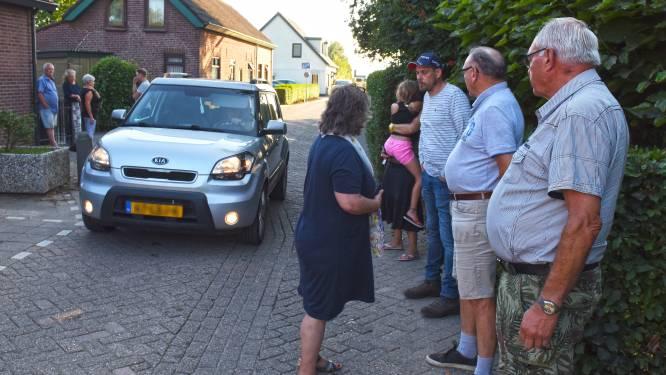 Verkeersoverlast Hooge Zwaluwe splijt politiek: 'Bypass alleen is niet genoeg'