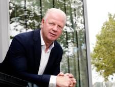 'Ik zou het niet terecht vinden als supporters Klaiber bij FC Utrecht - Ajax uitschelden'