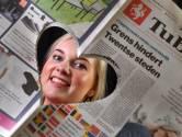 Lezers vertellen over 'hun' Twentsche Courant Tubantia: 'Begin altijd bij overlijdensberichten'