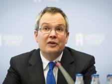 Hoogleraar Rechtsfilosofie VU: 'Angst voor schadeclaims bij excuses slavernijverleden irreëel'