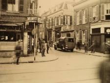 Van een razzia in Arnhem tot bommenwerpers boven Lichtenvoorde - al veel inzendingen 'WOII in foto's'