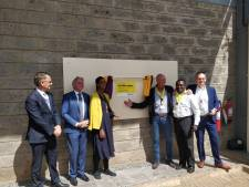 Zeelandia Oost-Afrika  opent fabriek in Kenya