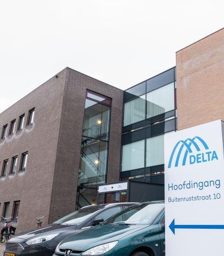 Delta betreurt foutje: brief over dag zonder internet had niet mogen worden verstuurd