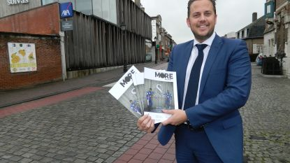 "Solvas lanceert eigen magazine: ""Weg met oubollig imago!"""
