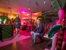 Ibiza-ervaring in Ede: De acht werelden van de ReeHorst  doorbreken de coronasleur
