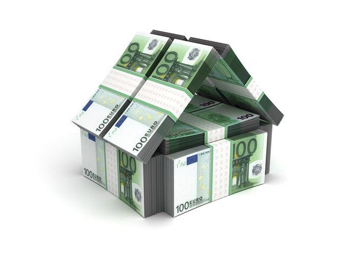 BDO Accountants biedt weer inzicht in de financiële toestand van de gemeentelijke huishouding.