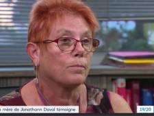 Rebondissement dans l'affaire Daval: l'ADN de la mère de Jonathann sème le trouble
