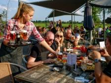 Florerende Bierbrouwerij Oijen treft boze buren bij rechter