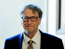 Bill Gates déjà sermonné pour des e-mails inappropriés en 2008