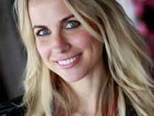 Vivian Reijs na hartstilstand: Ik ben mezelf behoorlijk tegengekomen