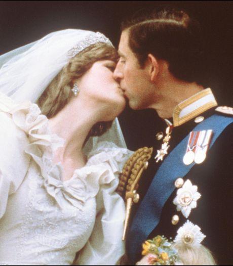 La déclaration horrible de Charles à Diana, la veille de leur mariage