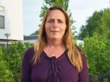 Sandra Hol stapt uit GroenLinks-fractie: 'Ik moest te veel strijd leveren'