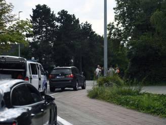 12-jarige komt met been onder auto terecht