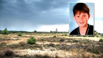 """Advocaat van Jos Brech voelt zich gesterkt in schouw op heide om moord te betwisten: """"Nicky lijkt te zijn weggelopen"""""""