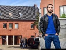 """Vader bevrijdt dochter (4) en zoon (6) uit huis van veroordeelde pedofiel: """"Buur lokte mijn kinderen met snoepjes"""""""