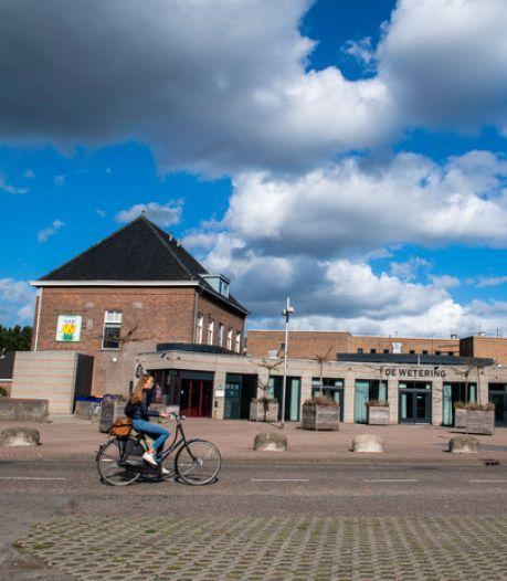 Zorgen over renovatie Wetering in Loon op Zand: is 7,9 miljoen euro wel genoeg?