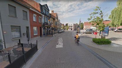 Klinkers in Marktstraat krijgen herstel