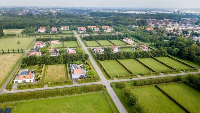 Wethouder Bouwkamp: Algemeen belang gaat boven dat van villawijk Gaardenhage