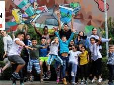 """Antwerpen krijgt 2 OverKop-huizen: """"Ontmoetingsplekken waar jongeren gehoord worden"""""""