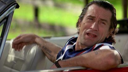 Robert De Niro wordt 75: 10 dingen die je niet wist over de acteur