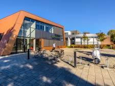 Eigen GGZ-steunpunt voor Markland-scholen: 'Leerlingen hebben echt last van zo lang thuiszitten'