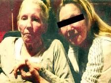'Ik reed mijn dode moeder naar Tsjechië'