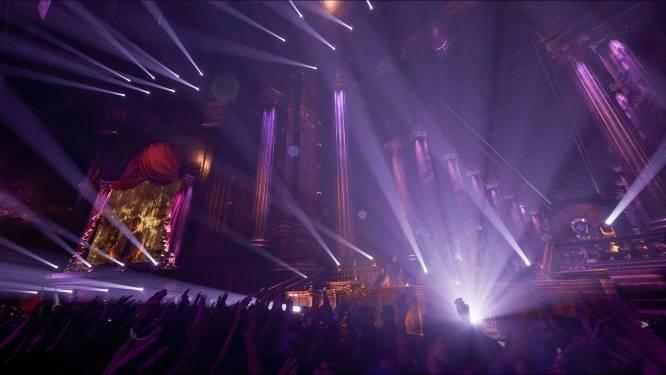 """Digitaal Tomorrowland andermaal succesvol, maar: """"We hebben 90 procent omzet gemist de voorbije twee jaar"""""""