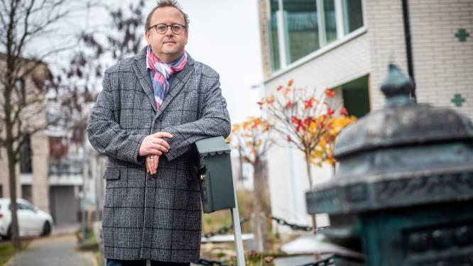 """Hasseltse postbode roept op tot meer respect: """"Wij zitten op ons tandvlees"""""""