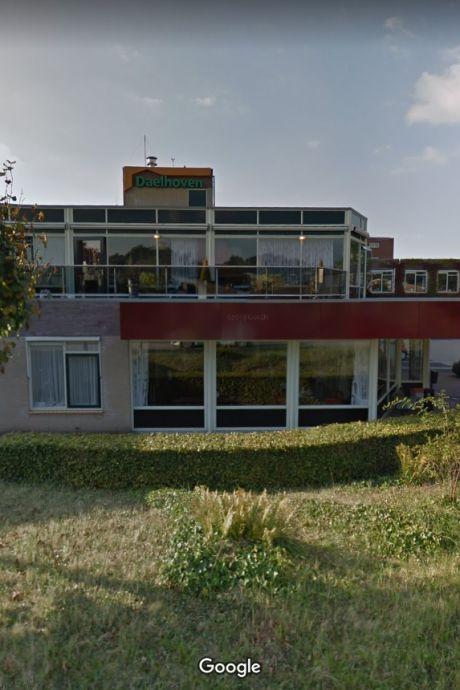 Coronavirus slaat hard toe in woonzorgcentrum Daelhoven in Soest: 4 doden en 23 besmettingen
