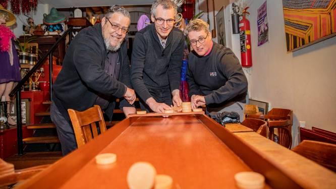 Nieuwe locatie voor Autismecafé Apeldoorn