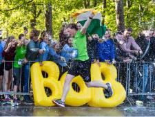 Van Nijmegen naar Enschede zit er niet in, de Batavierenrace is daarom wederom online