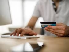 Delfts bedrijf Online Payment gaat naar Duitsland