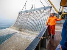 Betekent de brexit het einde voor de Noordzeevisserij?