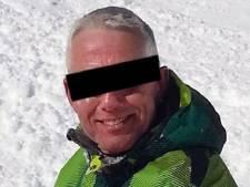 Politiechef ontslagen vanwege bezit dierenporno