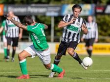 Voetbalclubs morren niet over horizontale verhuizing van speeldag: 'Als je eenmaal hebt gekozen, is er geen spijt'