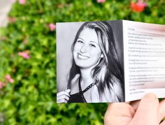 5 jaar cel en 7 jaar rijverbod voor dronken doodrijder Charlotte (18)