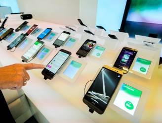 100 keer sneller dan 4G: Proximus gaat als eerste in België 5G uittesten