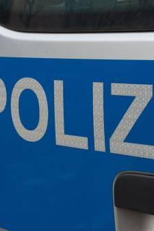 Defecte auto nekt Nederlandse dief na achtervolging door Duitse politie