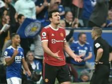 Chelsea weer koploper na derbyzege, spektakel bij Leicester City - Manchester United