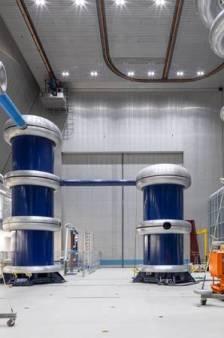 TU Delft maakt elektriciteitsnet toekomstbestendig